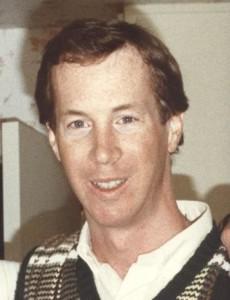 Rod McClaskey